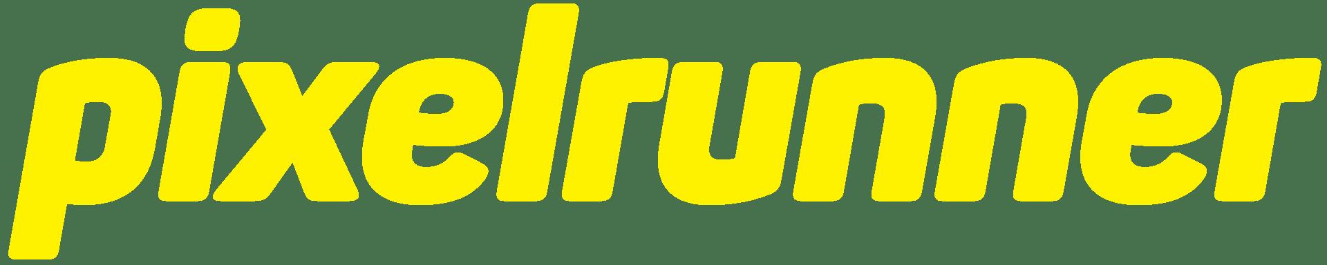 Pixelrunner